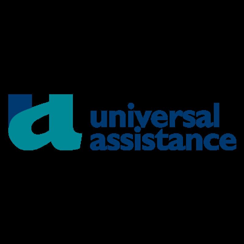 Universal Assitance