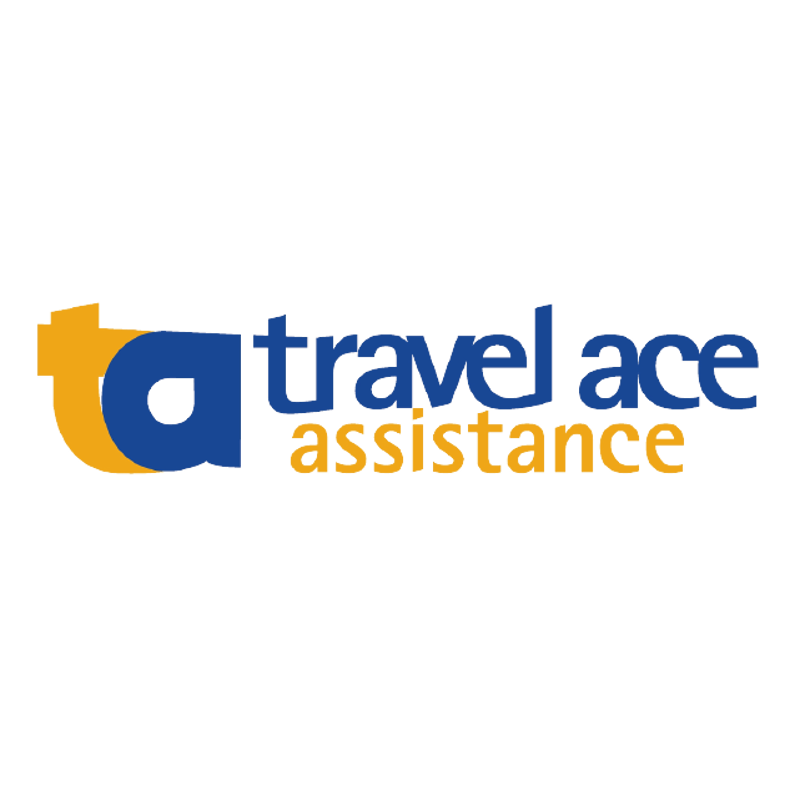 Travel Ace Colombia