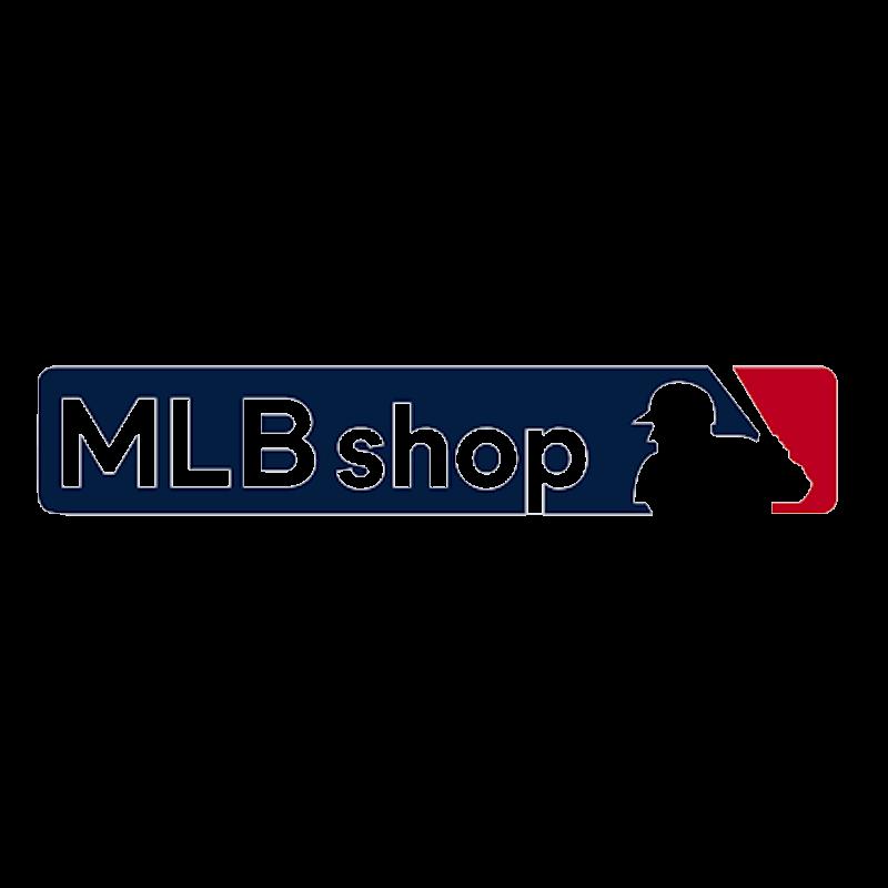 MBL Shop