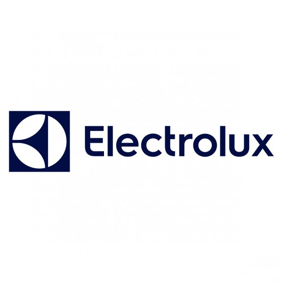 Electrolux Argentina