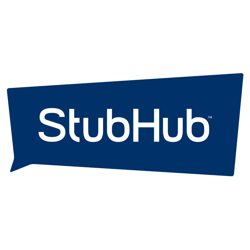 Stubhub Colombia