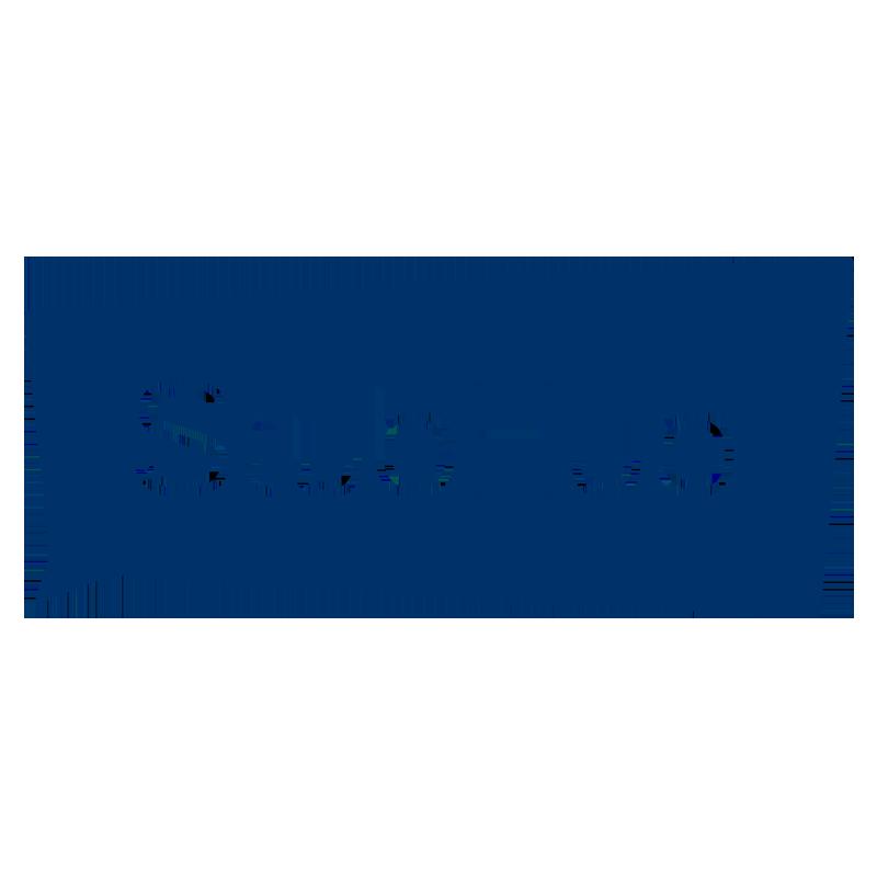 Stubhub Chile (Ex Ticketbis)