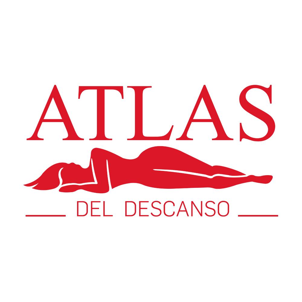 Atlas Colchones