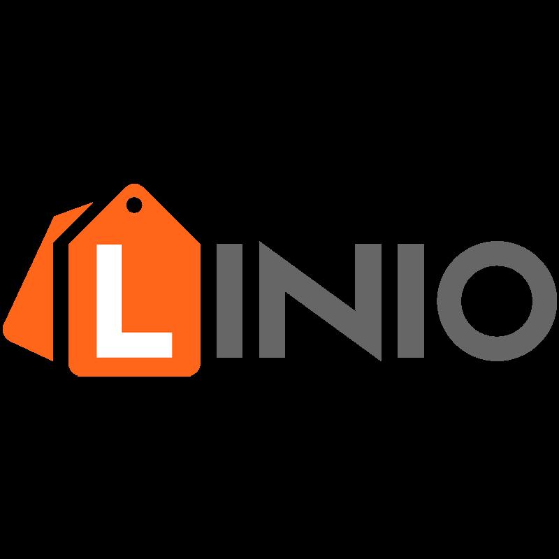 Linio Chile