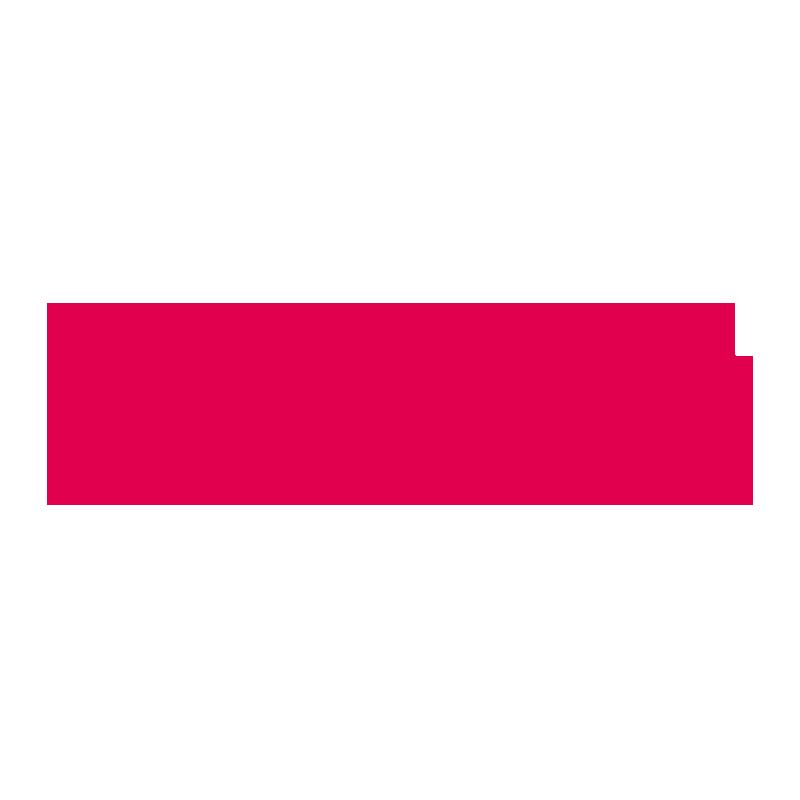 ABCDIN