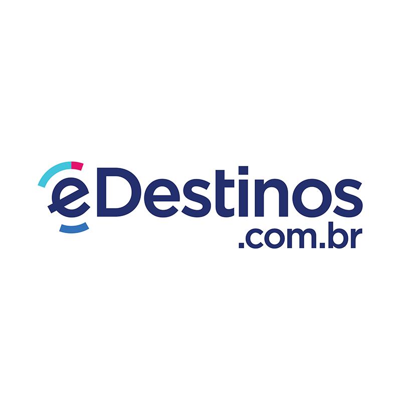 eDestinos Sudamérica