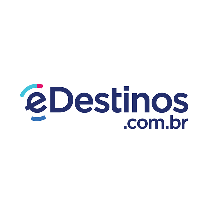 eDestinos Perú