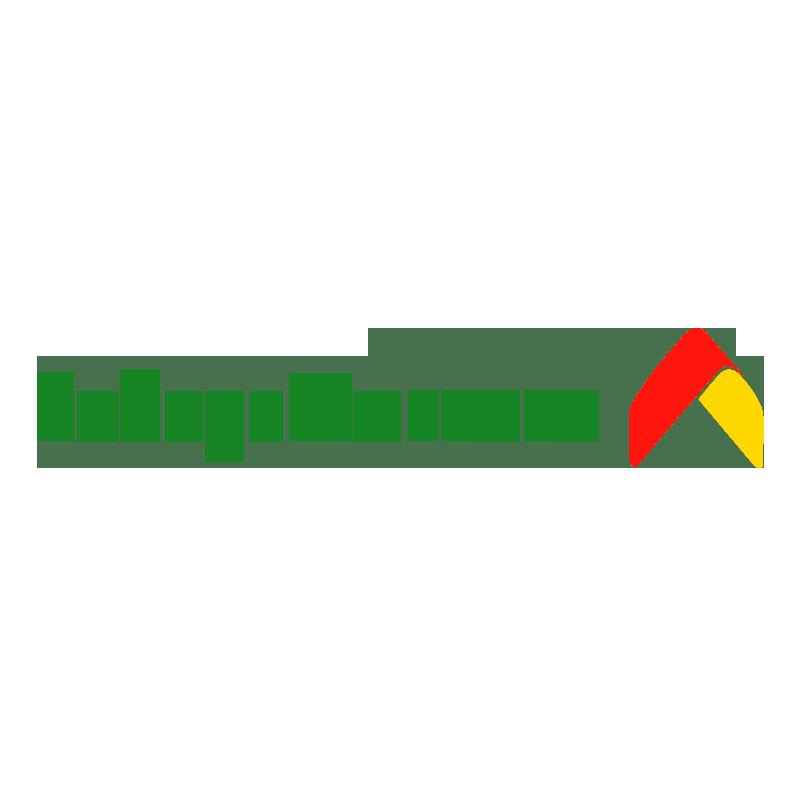 Bodega Aurrera