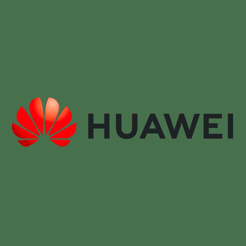 Huawei México