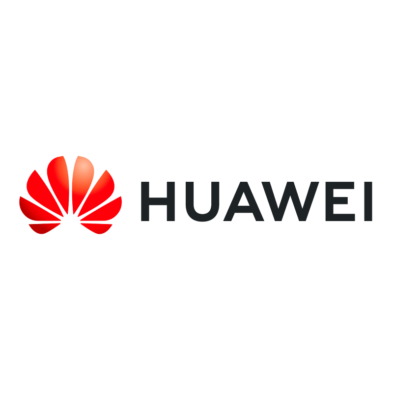 Huawei Colombia