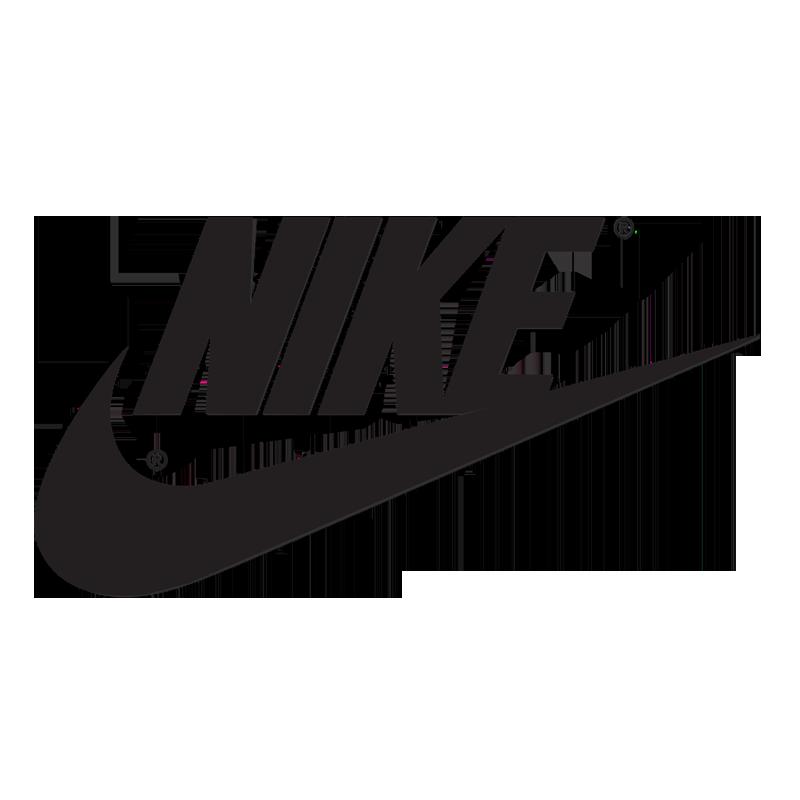 Nike Brasil