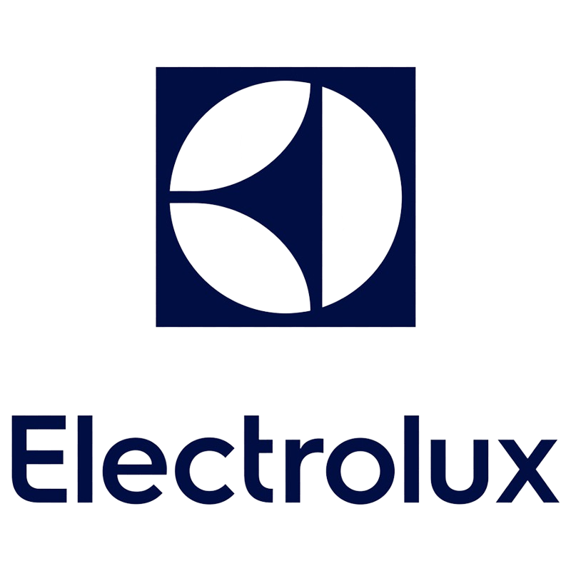 Electrolux Colombia