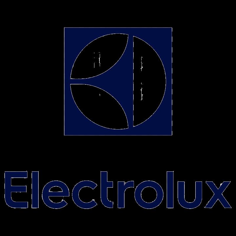 Electrolux Perú