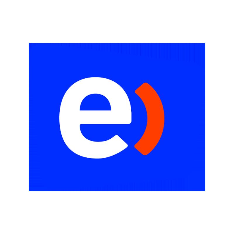 Entel