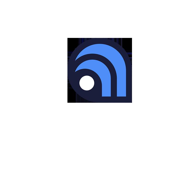 Atlas VPN