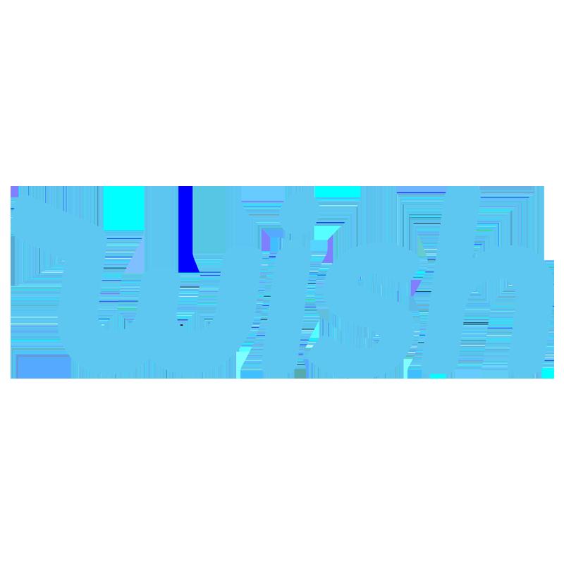 Wish Wholesale