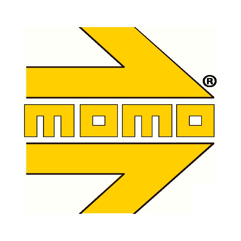 Momo México