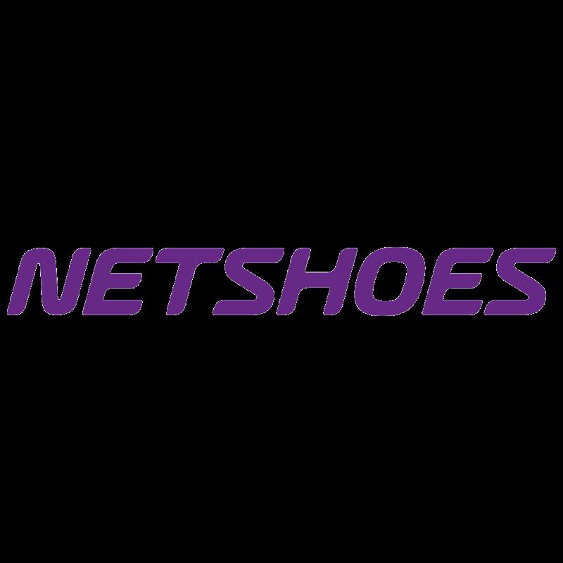 Netshoes Argentina