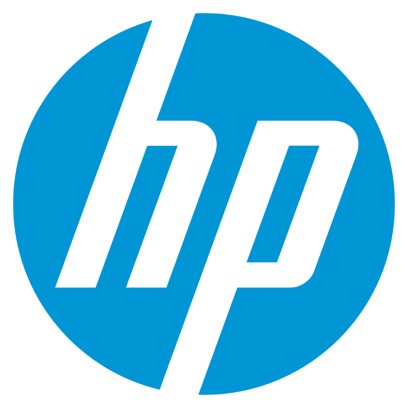 HP Colombia