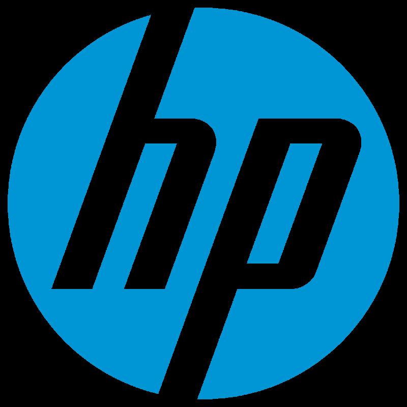HP Chile