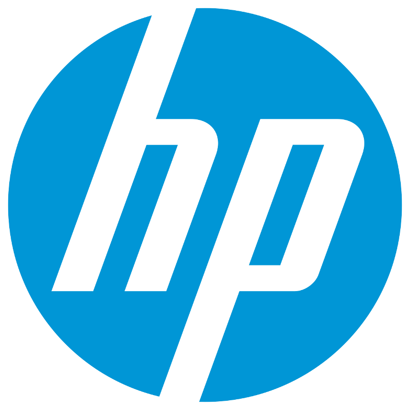 HP México