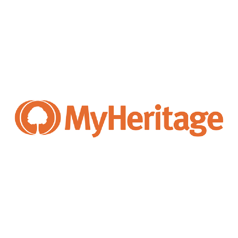 My Heritage